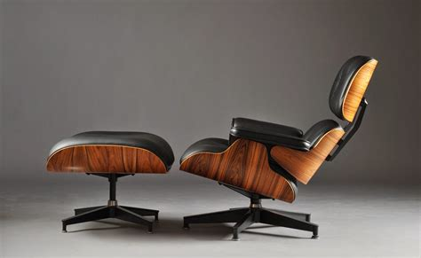 Plywood Lounge Chair Design Ideas Chair Eames Lounge Chair Design Eames Chair Original Eames Lounge Chair And Ottoman