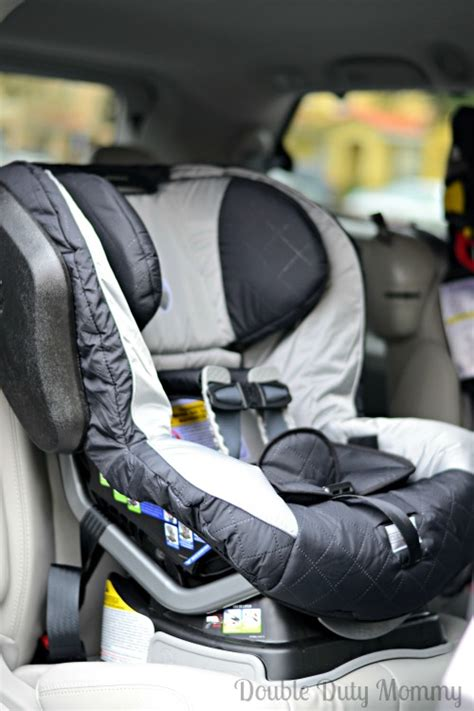 britax comfort series new britax advocate exclusive babies quot r quot us ultimate