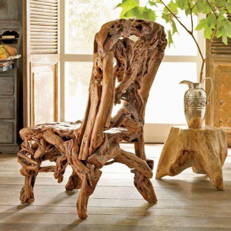 beautiful chairs beautiful chairs sensorial daily