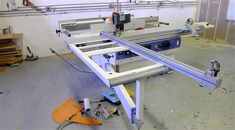 combined woodworking machine combination woodworking machines for sale used machinery