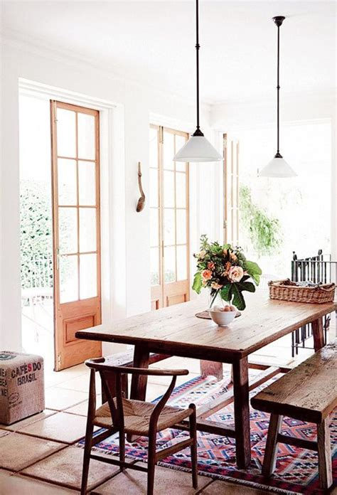dining room light height 9 d 233 cor tricks to guarantee a polished space mydomaine au