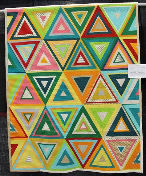 modern quilts and coverlets hmqs 2013 part 2 modern quilts christa quilts