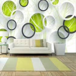 Abstract Photo Murals 3D Wallpaper Vinyl Wall Paper TV Sofa Living