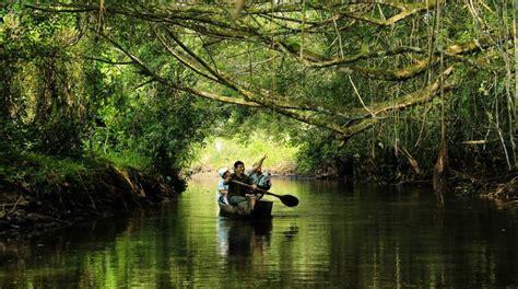 imagenes naturales del peru los hermosos paisajes del per 250 en el lente de los