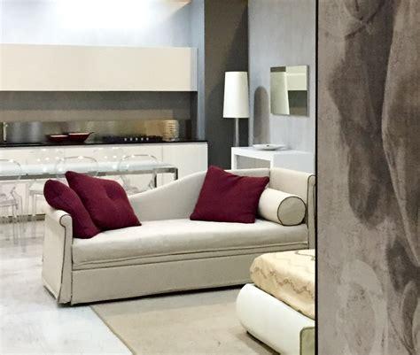 fox italia divani divano fox italia teo divano letto tessuto divani a