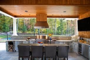 outdoor kitchen image gallery luxury outdoor kitchens