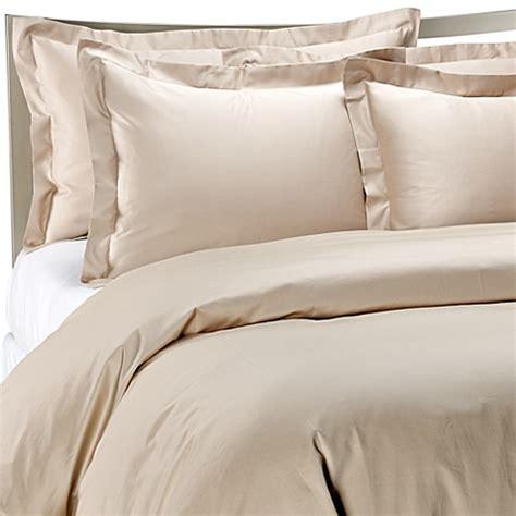 palais royale bedding palais royale hotel collection duvet cover bed bath