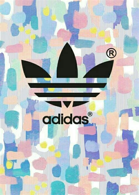 adidas spezial wallpaper 1020 best adidas wallpaper images on pinterest adidas