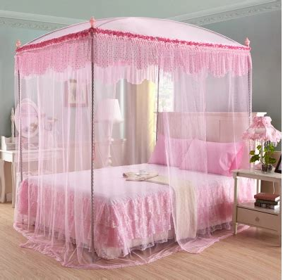 princess canopy beds for girls canopy for princess bed design decoration