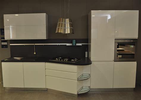 cucine moderne lineari estremamente cucine moderne lineari xq55 pineglen