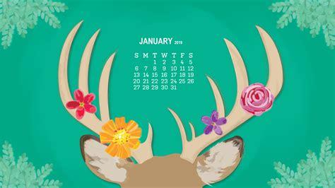 monthly desktop calendar  wallpapers calendar