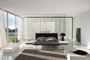 Modern Bedroom Furniture by 20 Contemporary Bedroom Furniture Ideas Decoholic