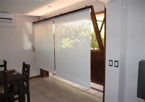 cortinas 1 50 x 2 20 cortinas roller screen y black out 1 20 x 2 50 2