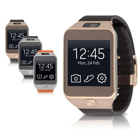 samsung gear 2 smartwatch used a4c
