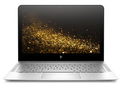 Hp Envy 13 X360 I7 7500 250ghz Ram 16gb Ddr3 Ssd 256gb 133 hp upgrades the envy 13 laptop with kaby lake debuts the