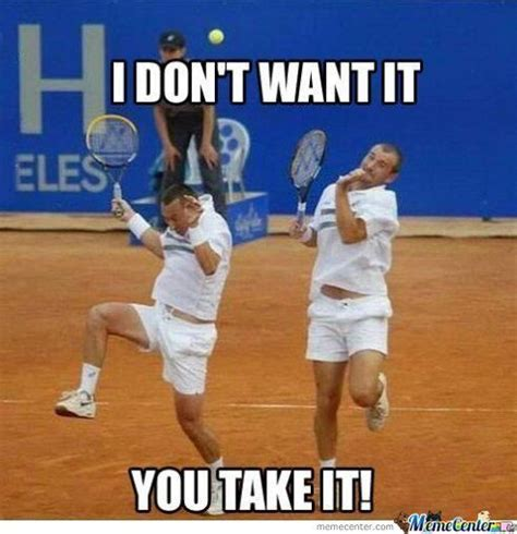 Tenis Meme - best 25 tennis ideas on pinterest play tennis tennis