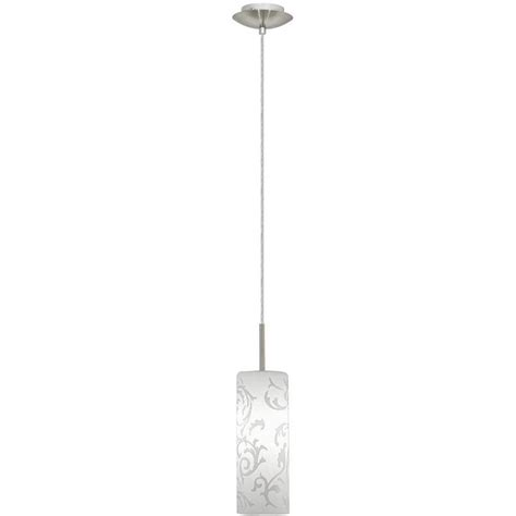 in hanging light fixtures home depot home depot hanging light fixtures 28 images