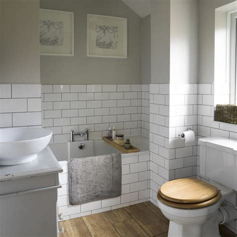 Modern Traditional Bathrooms by Traditional Bathroom Pictures Ideal Home