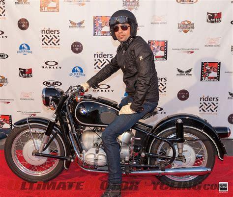 motocross gear los angeles 2012 los angeles motorcycle film festival recap