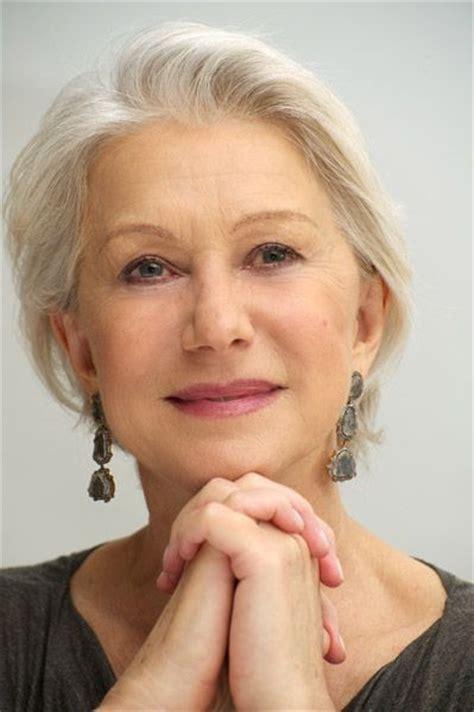Older Beauty On Pinterest Older Women Helen Mirren And Aging | 78 images about helen mirren on pinterest golden globe