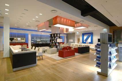 oficinas la caixa valencia capital los bancos venden sus sucursales a los clientes ebanking