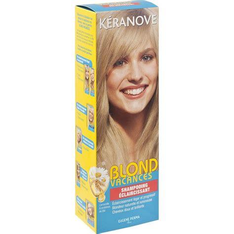 best lightening hair dye beach blond lightening shoo