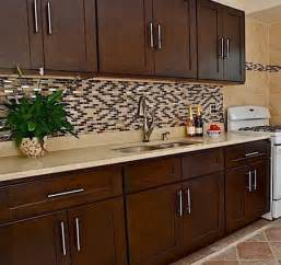 New Kitchen Cabinet Doors by Home Dzine Kitchen Replace Kitchen Cabinet Doors