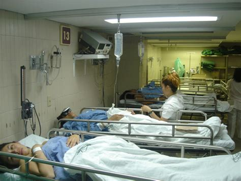 recover room cybertherapy in medicine experience at the universidad panamericana imss and issste mexico