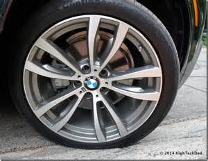 running flat but in style likes dislikes 2014 bmw x5