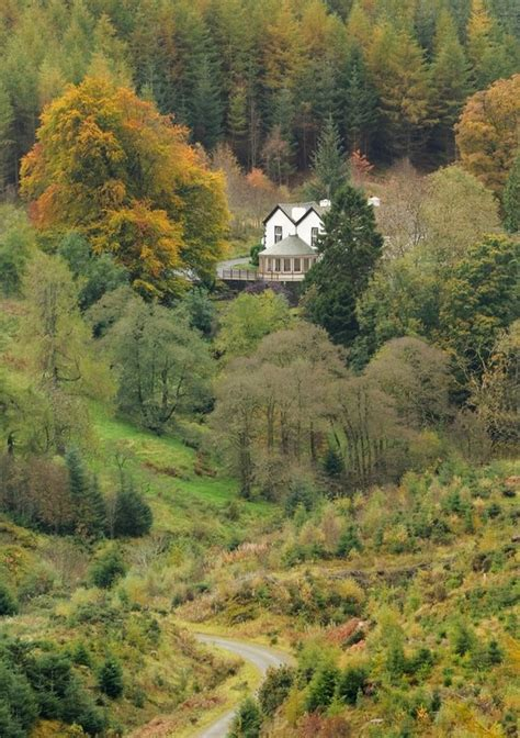 Cottage In The Woods Lake District 16 best win 3 nights with small luxury hotels of the world