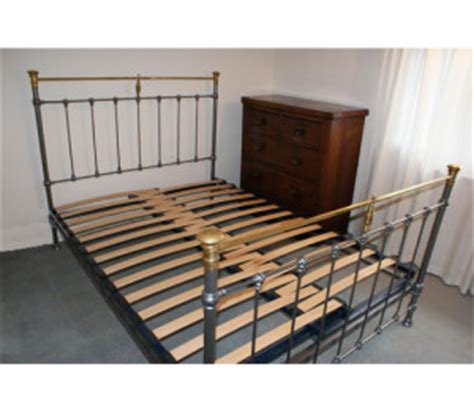 What S A Slatted Bed Base Why Buy An Adjustable Slatted Bed Base