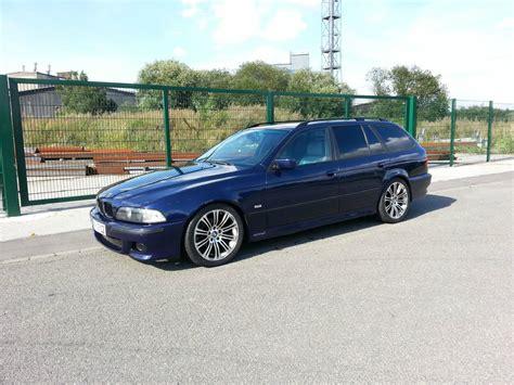 E39 Tieferlegen Niveauregulierung by Bmw E39 528i Touring 5er Bmw E39 Quot Touring Quot Tuning