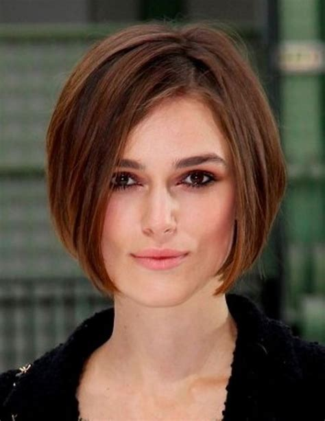 angled hairstyles for medium hair 2013 2013 cute layered angled bob hairstyles hairstyles weekly