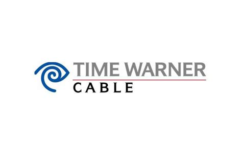 Time Warner Cable Phone Number Lookup Time Warner Cable And Buffalo Buffalo Rising
