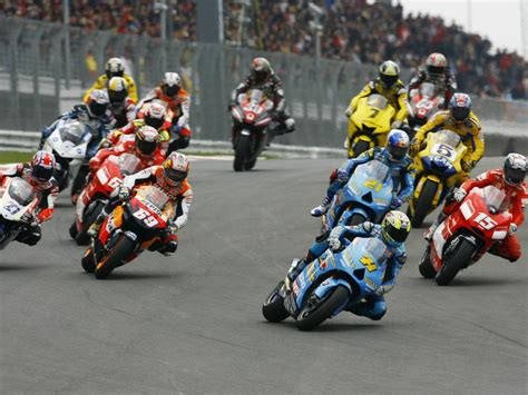 motorcycle racing all you need to know about grand prix motogp motorcycle