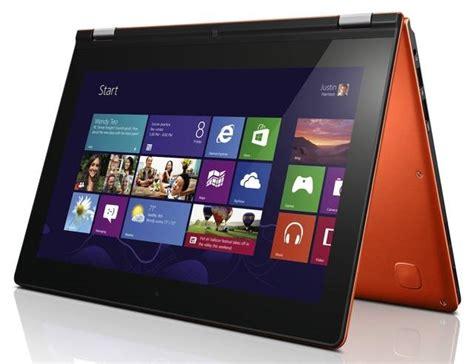 Tablet Hybrid Lenovo lenovo unfolds smaller tablet laptop hybrid the