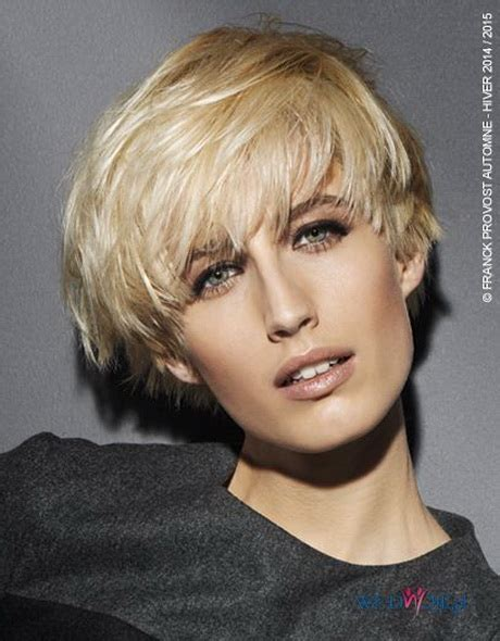 haircuts for 20015 fryzury 20015 hairstyle gallery