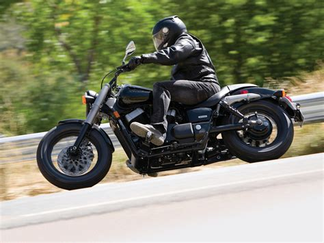 honda shadow 2010 shadow phantom honda accident lawyers info wallpapers
