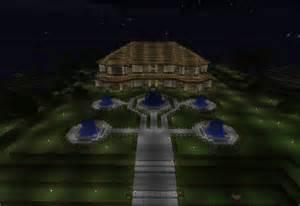 My House Blueprints my minecraft mansion minecraft project