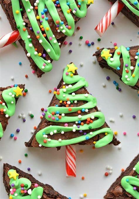 d nger f r weihnachtsbaum weihnachtsbaum basteln kreative bastelideen f 252 r weihnachten