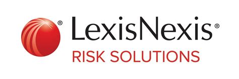 Lexus Nexis by Terra And Lexisnexis Risk Solutions Team Up To Risk Proof