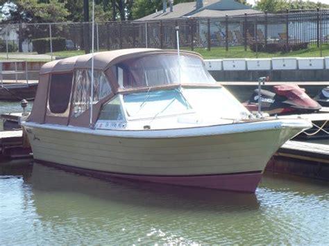 biscayne boat used lyman 24 biscayne boats for sale boats