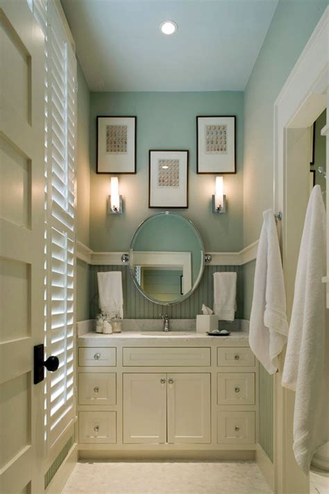 benjamin moore palladian blue bathroom palladian blue benjamin moore home decor ideas pinterest