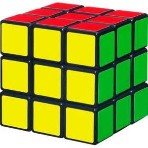 Rubik s cube 3x3 walmart com