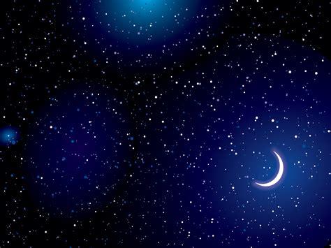 powerpoint templates free stars stars on dark blue powerpoint templates holidays free