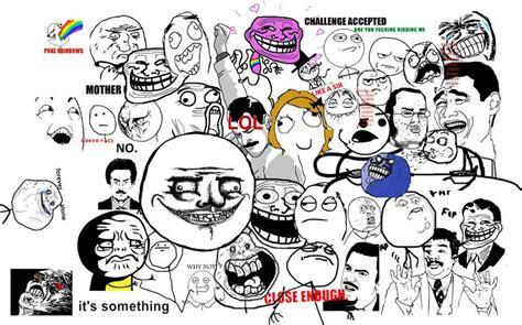 Memes De Internet - los memes de internet