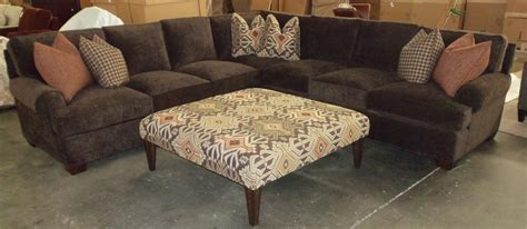sofa mart conway ar sofa mart conway ar furniture row columbia missouri mo