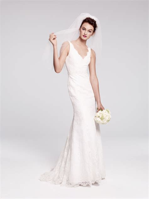 Wedding Gowns Shopping by Wedding Gown Shopping Tips