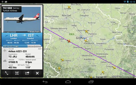 flightradar24 pro apk paid applications and for android flightradar24 pro v5 0 1 apk