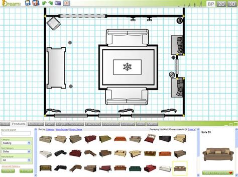online furniture planner best 25 room layout planner ideas on pinterest living